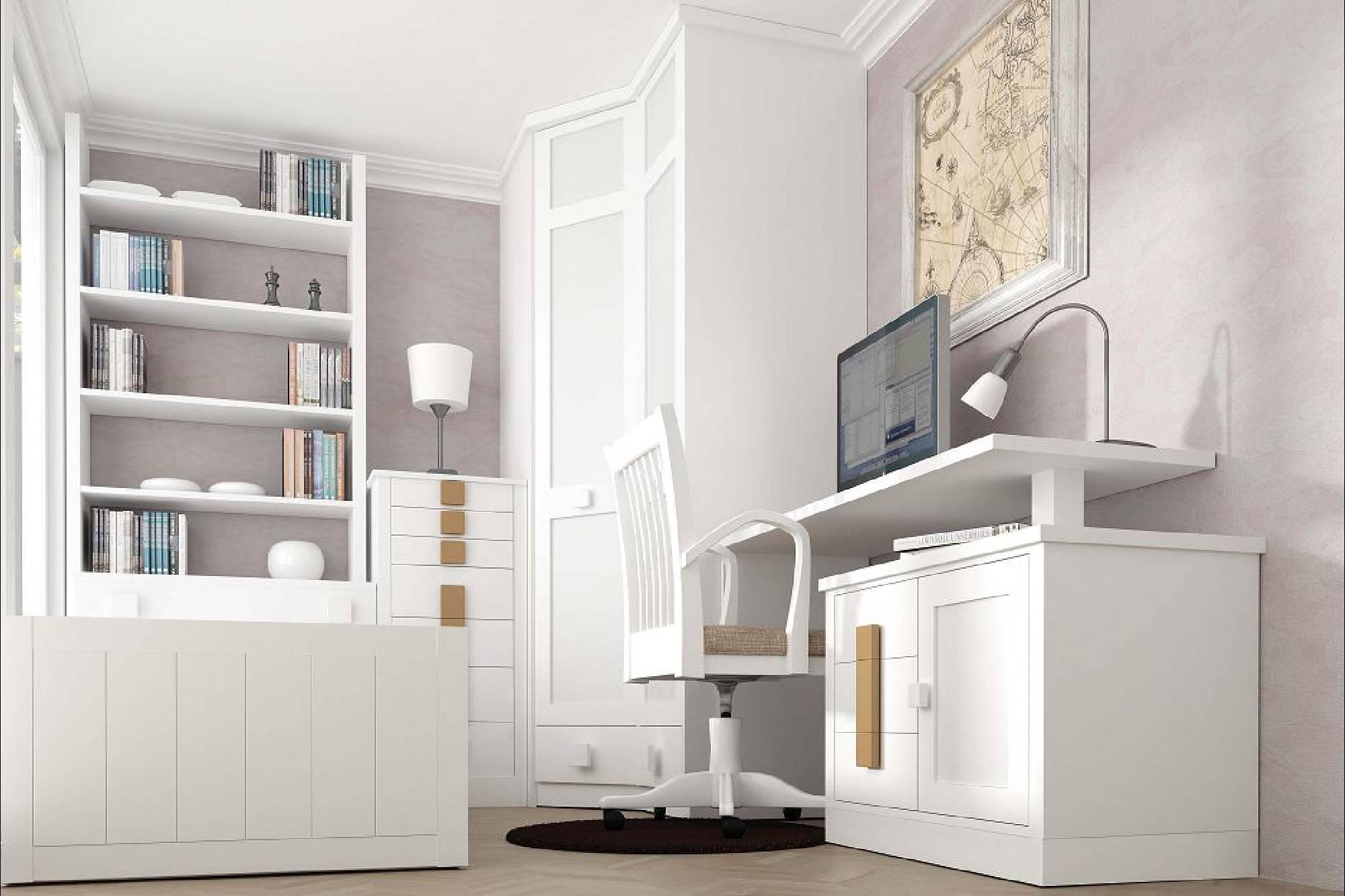 Imagenes dormitorios juveniles ms de ideas increbles - Fotos dormitorios juveniles ...