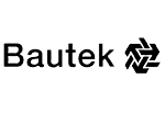 Bautek - Cumbres del Mueble