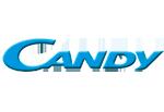 Candy - Cumbres del Mueble