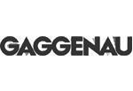 Gaggenau - Cumbres del Mueble