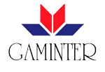 Gaminter - Cumbres del Mueble