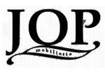 JQP Mobiliario - Cumbres del Mueble