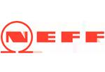 Neff - Cumbres del Mueble