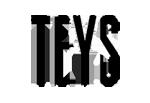Teys - Cumbres del Mueble