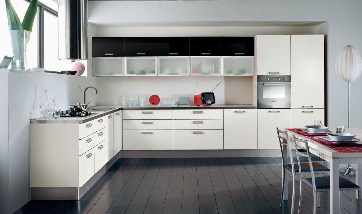 Muebles Rekalde Kit ~ Obtenga ideas Diseño de muebles para su hogar ...